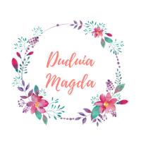 Duduia Magda